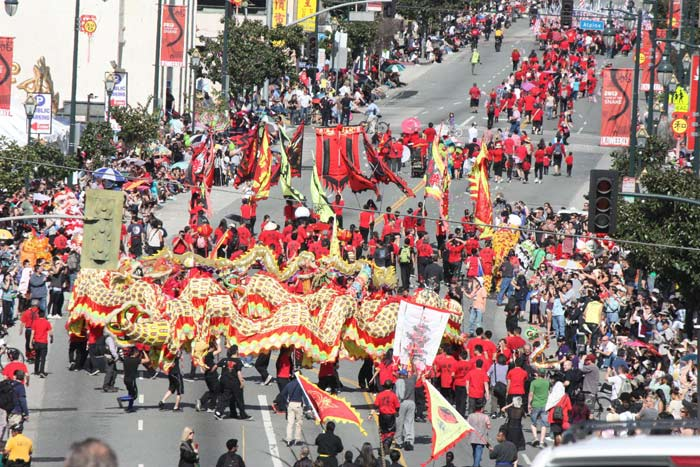 golden-dragon-parade-2016
