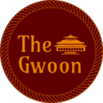 the-gwoon-logo-mr
